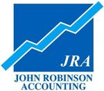 JOHN-ROBINSON-ACCOUNTING-LOGO