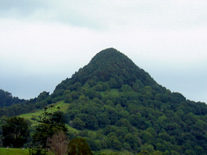 MOUNT-CHINCOGAN-MULLUMBIMBY
